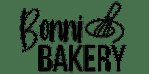 Bonni Bakery